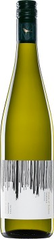 Forest-of-Echoes-Riesling on sale