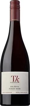 Te-Kairanga-John-Martin-Pinot-Noir on sale