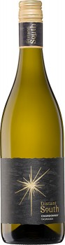 Distant-South-Chardonnay on sale