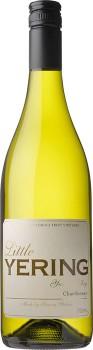 Yering-Station-Little-Yering-Chardonnay on sale