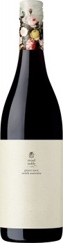 Tread-Softly-Pinot-Noir on sale