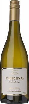 Yering-Station-Chardonnay on sale