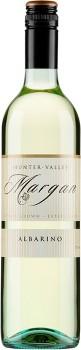 Margan-Hunter-Valley-Albarino-750mL on sale