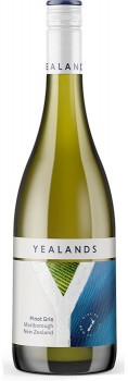 Yealands-Pinot-Gris on sale