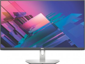 Dell-27-FHD-Monitor on sale