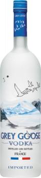 Grey-Goose-Vodka-700mL on sale