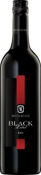 McGuigan-Black-Label-Range-750mL on sale