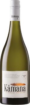 Kamana-Sauvignon-Blanc-750mL on sale