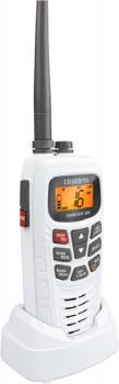 Uniden-MHS155UV-VHF-UHF-Marine-Land-Handheld-Radio on sale