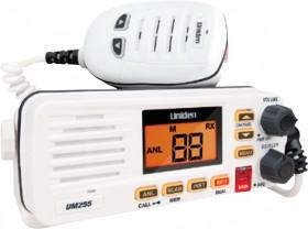 Uniden-UM255-27MHz-Marine-Radio on sale