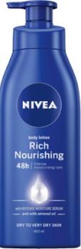 Nivea-Body-Lotion-Rich-Nourishing-400mL on sale