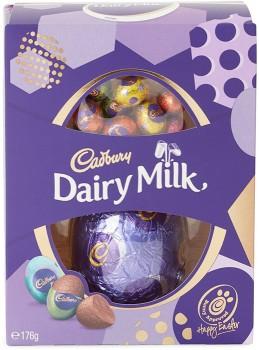 Cadbury-Dairy-Milk-Gift-Box-176g on sale