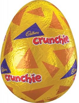 Cadbury-Crunchie-Easter-Egg-110g on sale