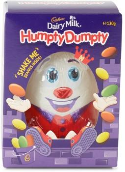 Cadbury-Humpty-130g-Gift-Box on sale