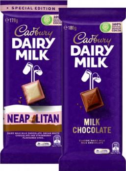 Cadbury-Family-Blocks-162g-180g on sale