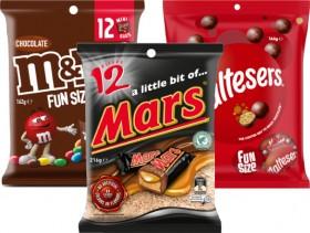 Mars-Medium-Sharepacks-144g-216g on sale