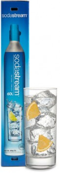 SodaStream-Spare-Cylinder-60-Litre on sale