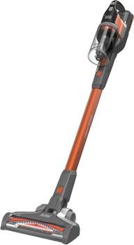 Black-Decker-18V-Powerseries-Stick-Vacuum on sale