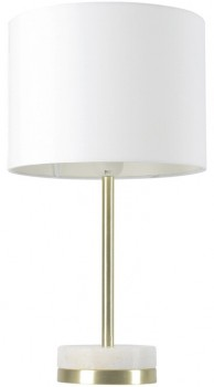 Mirabella-Deanna-Marble-Table-Lamp on sale