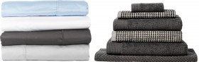 30-off-Tontine-Bed-Linen-and-Towels on sale