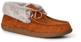 Allgood-Mens-Laces-Slippers on sale