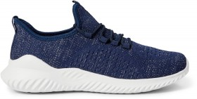 Circuit-Knit-Runners on sale
