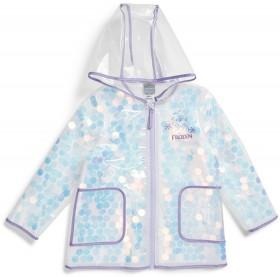Frozen-II-Sequin-Raincoat on sale