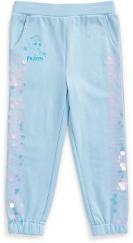 Frozen-II-Sequin-Pants on sale