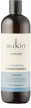 Sukin-Hydrating-Conditioner-500ml on sale