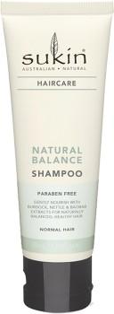 Sukin-Natural-Balance-Shampoo-50ml on sale