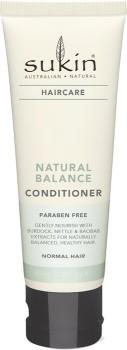 Sukin-Natural-Balance-Conditioner-50ml on sale