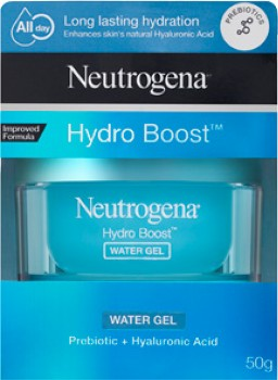 Neutrogena-Hydro-Boost-Water-Gel-50g on sale