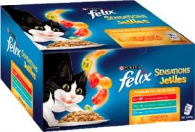 Felix-Sensations-Jellies-36-x-85g on sale