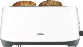 Sunbeam-Quantum-Plus-Toaster on sale