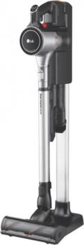 LG-A9-Kompressor-Core-Handstick-Vacuum on sale