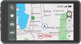 Navman-Micam-5-GPS on sale