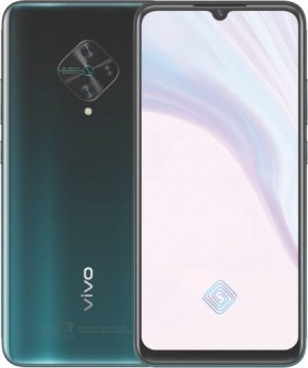 Vivo-X50-Lite-128GB-Black on sale