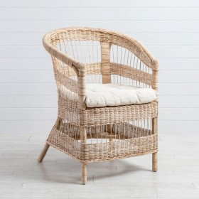 Vale-Wicker-Occasional-Chair-by-M.U.S.E on sale