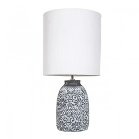 Fleur-Table-Lamp-by-Amalfi on sale