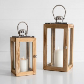 Bondi-Lantern-by-M.U.S.E on sale