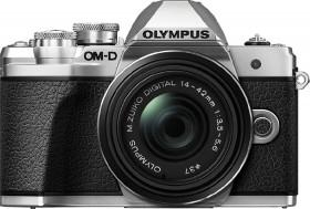 Olympus-OM-D-E-M10-Mark-III on sale