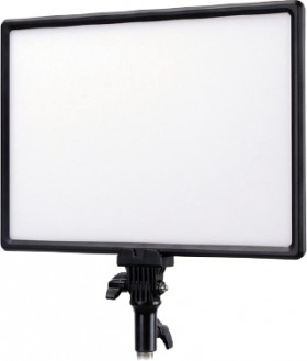 Phottix-Nuada-S3-Soft-Video-LED-Light-Panel on sale