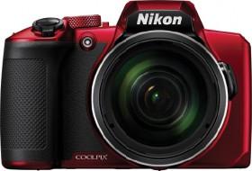 Nikon-Coolpix-B600 on sale