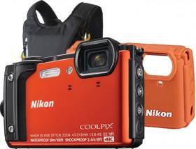 Nikon-Coolpix-W300 on sale