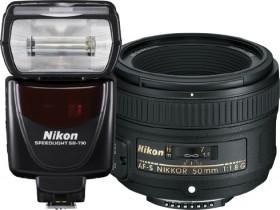Nikon-50mm-Speedlight-Portrait-Kit on sale