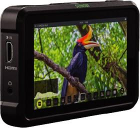 Atomos-Shinobi-5-4K-HDMI-Field-Monitor on sale