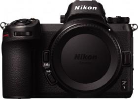Nikon-Z7-Body on sale