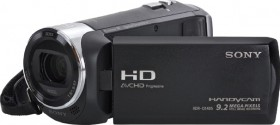Sony-HDR-CX405-Full-HD-Digital-Video-Camera on sale