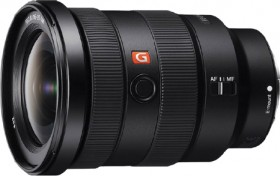 Sony-16-35mm-f2.8-G-Master-Wide-Angle-Lens on sale