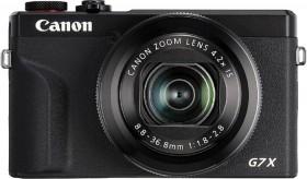 Canon-PowerShot-G7X-III on sale